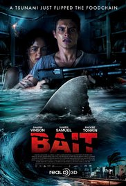Watch Free Bait (2012)