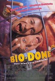 Watch Free Bio-Dome (1996)