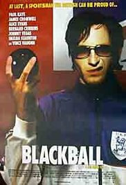 Watch Free Blackball (2003)