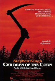 Watch Free Children of the Corn 2009