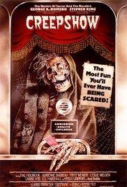 Watch Free Creepshow (1982)