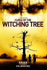 Watch Free Curse of the Witching Tree (2015)