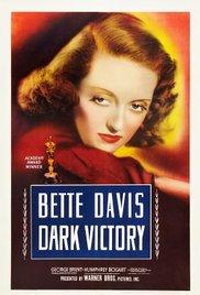 Watch Free Dark Victory (1939)