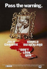 Watch Free Dont Look Now (1973)