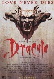 Watch Free Dracula (1992)