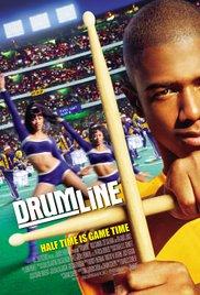 Watch Free Drumline (2002)