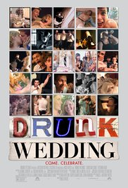Watch Free Drunk Wedding (2015)