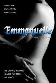 Watch Free Emmanuelle (1974)