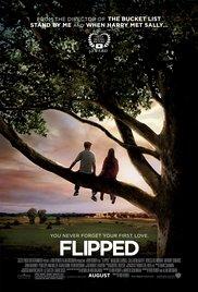 Watch Free Flipped (2010)