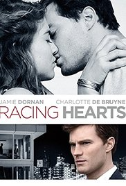 Watch Free Racing Hearts (2013)