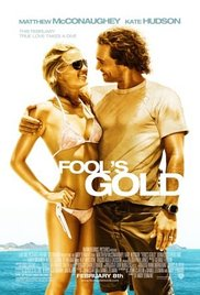 Watch Free Fools Gold (2008)