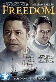 Watch Free Freedom (2014)
