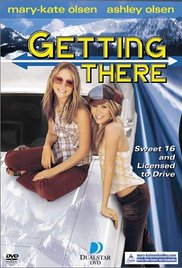 Watch Free Getting There 2002