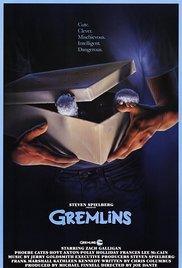 Watch Free Gremlins (1984)