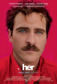 Watch Free Her (2013)