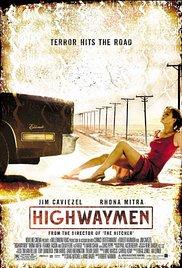 Watch Free Highwaymen (2004)