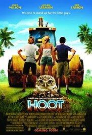 Watch Free Hoot (2006)