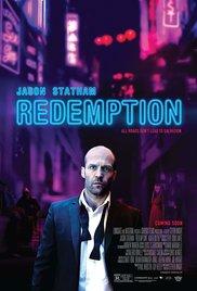 Watch Free Redemption (2013)