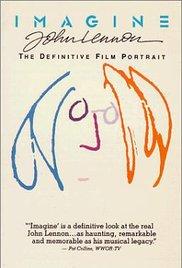Watch Free Imagine: John Lennon (1988)