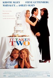 Watch Free It Takes Two (1995)
