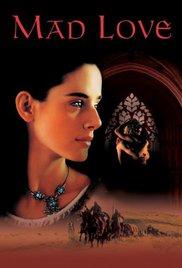 Watch Free Mad Love (2001) Juana la Loca (2001)