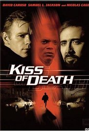 Watch Free Kiss of Death (1995)