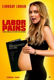 Watch Free Labor Pains (2009)