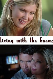 Watch Free Living with the Enemy (2005)