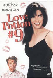 Watch Free Love Potion No 9 (1992)