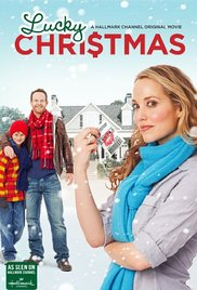 Watch Free Lucky Christmas 2011