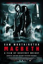 Watch Free Macbeth (2006)