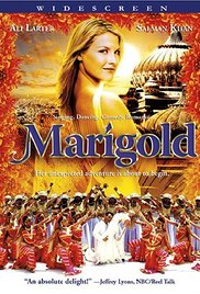Watch Free Marigold (2007)