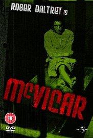 Watch Free McVicar (1980)