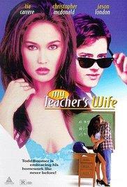 Watch Free My Teachers Wife (1995)