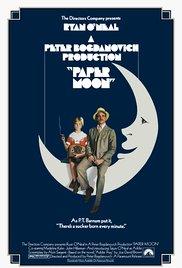 Watch Free Paper Moon (1973)