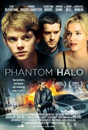 Watch Free Phantom Halo (2014)