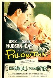 Watch Free Pillow Talk (1959)