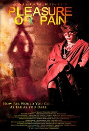 Watch Free Pleasure or Pain (2013)