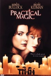 Watch Free Practical Magic (1998)