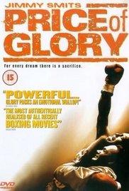 Watch Free Price of Glory (2000)