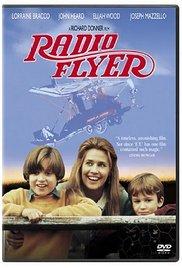 Watch Free Radio Flyer (1992)