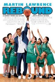 Watch Free Rebound (2005)