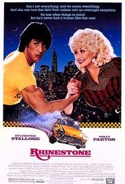 Watch Free Rhinestone (1984)