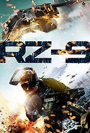 Watch Free Rz-9 (2014)
