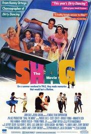 Watch Free Shag (1989)