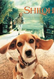 Watch Free Shiloh (1996)