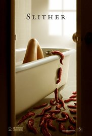 Watch Free Slither (2006)