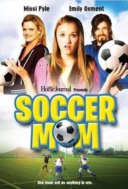 Watch Free Soccer Mom (2008)