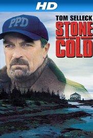 Watch Free Jesse Stone: Stone Cold 2005