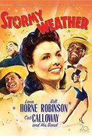 Watch Free Stormy Weather (1943)